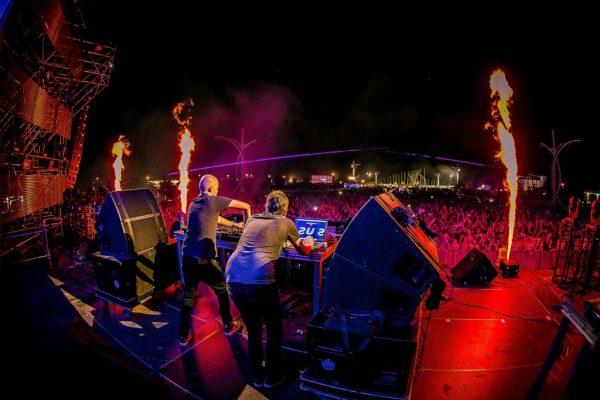 Los Festivales de Música en la Comunidad de Madrid para la Primavera