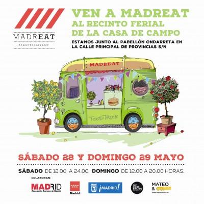Madreat-400x400