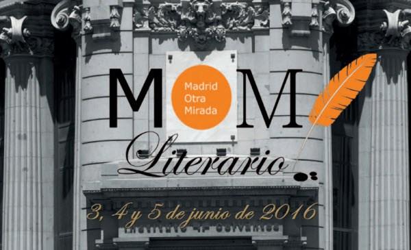 Madrid-Otra-Mirada-Literario II