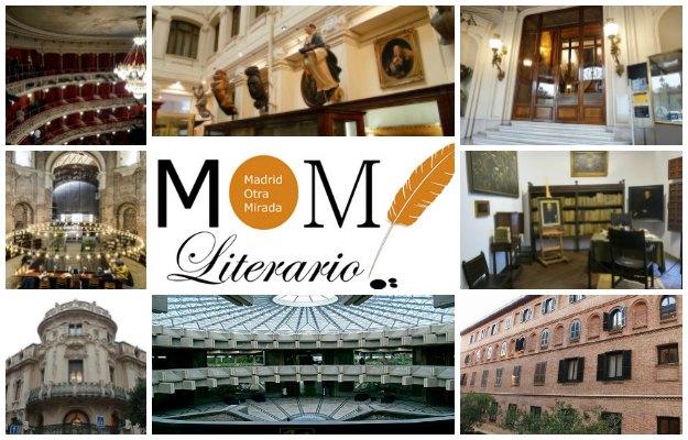Madrid-Otra-Mirada-Literario