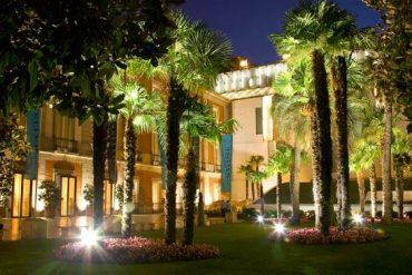 Noche de los Museos en Madrid con entrada gratis