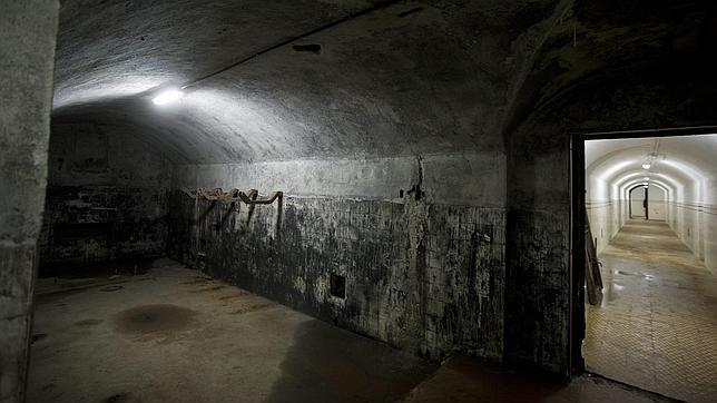 bunkerII