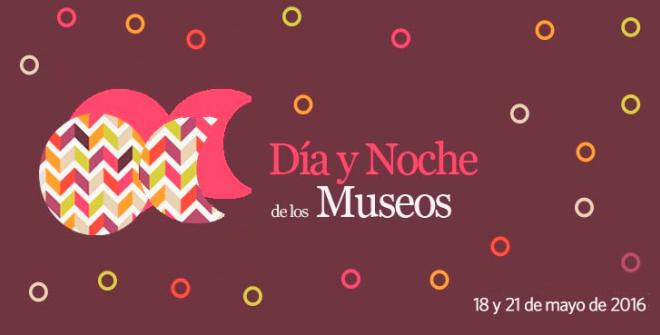 dia_y_noche_de_los_museos