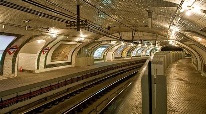 estación-chamberí
