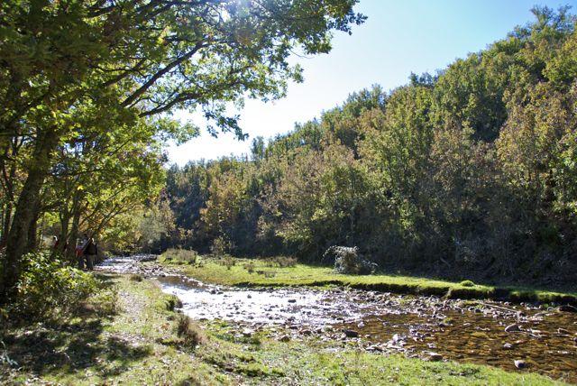 Sierra del Rincón Sierra del Rincón Sierra del Rincón