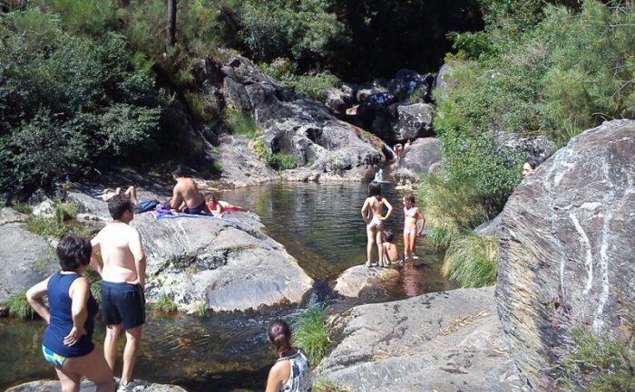 las-pozas, playas de madrid, madrid low cost