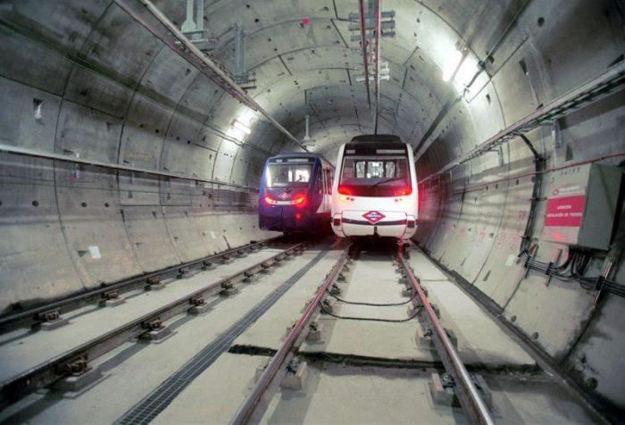 linea13