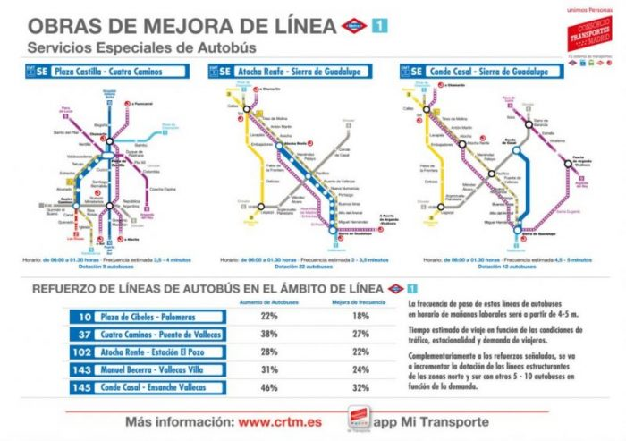linea14