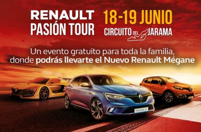 renault-pasion-tour-2016-3_1440x655c