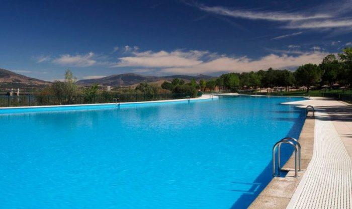 riosequillo, playas de madrid, madrid low cost