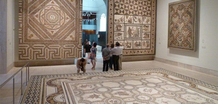 Este verano date un paseo por la historia de España de la mano del Museo Arqueológico Nacional