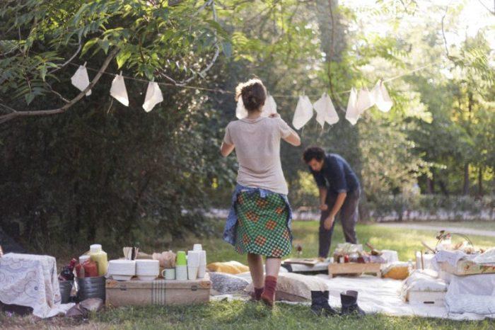 picnicportada