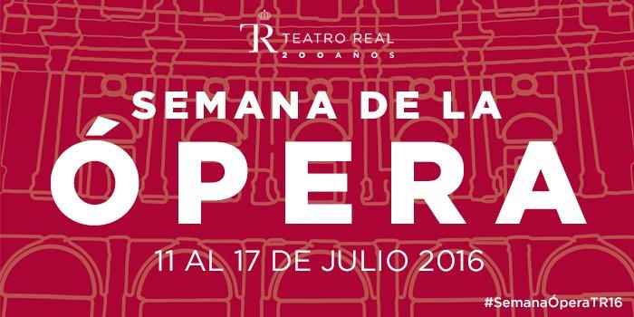 teatroreal4