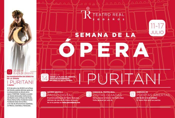 teatroreal5