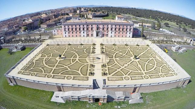 palacio4