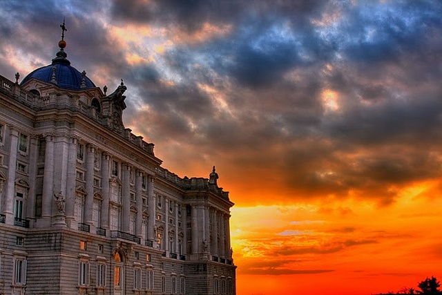 palacio6