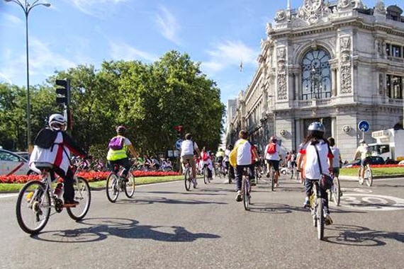 celeste-bici