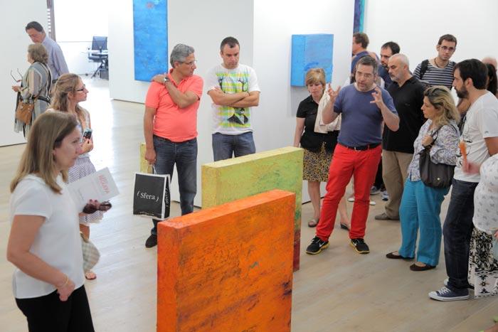 galleryweekend-3jpg