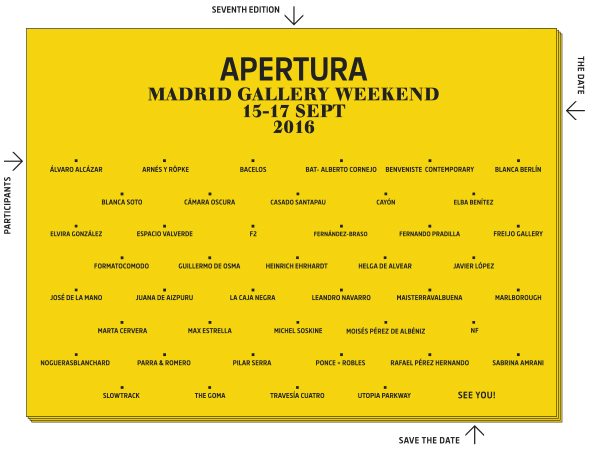 ARTE_MADRID-ART AGENDA