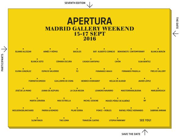 ARTE_MADRID-ART AGENDA