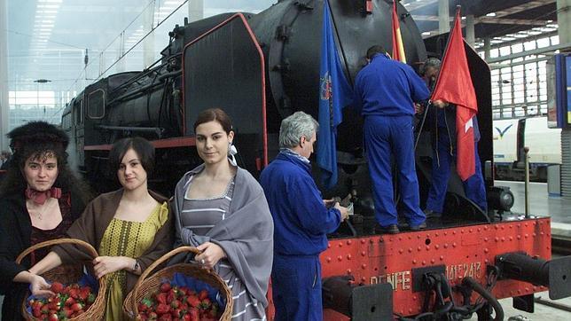 tren-fresa-644x362