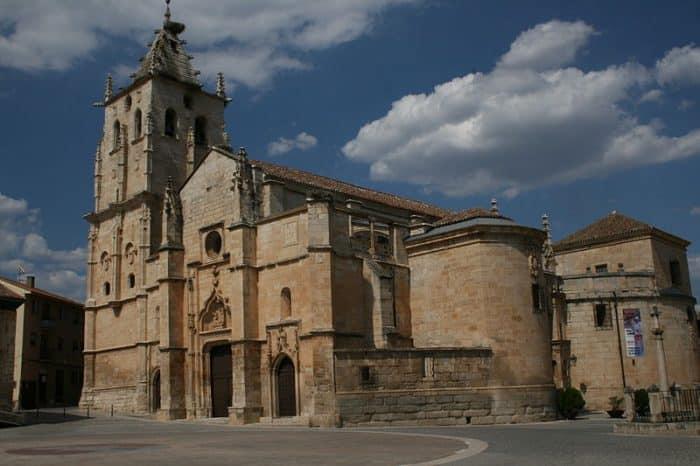 castillo-torrelaguna