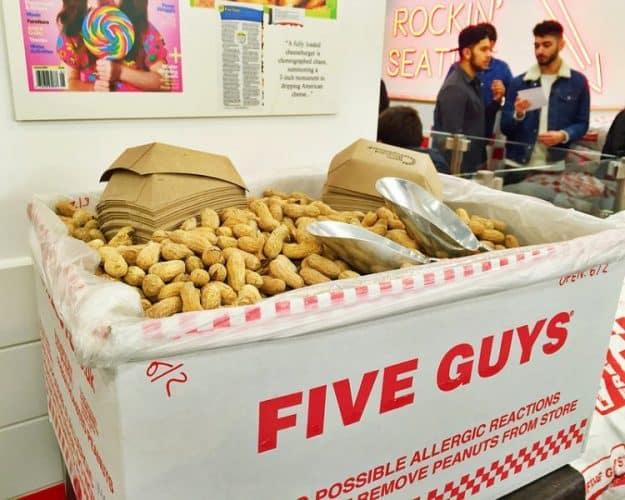 five-guys3