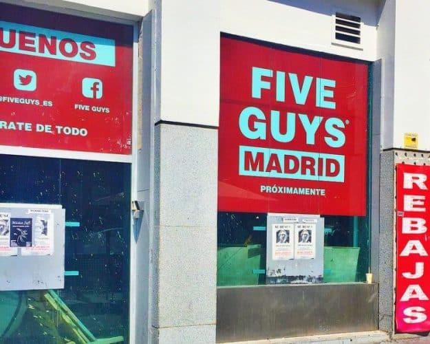 five-guys4