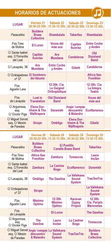 webhorario-actuaciones2016