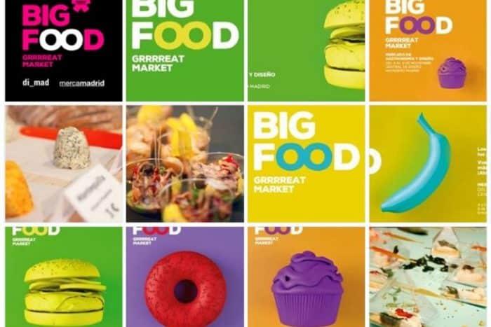 big-food-portada