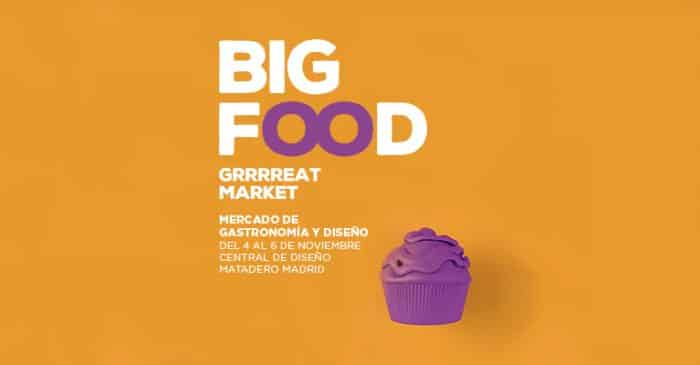 bigfood3