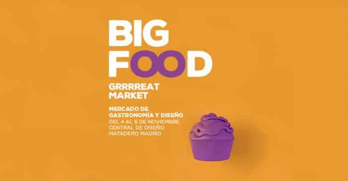bigfood3