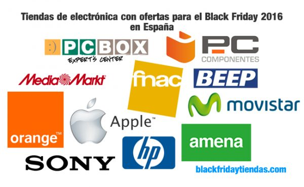 black-friday4