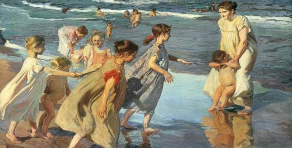 sorolla_en_paris_