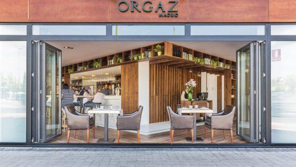 zooco-estudio-restaurante-orgaz-madrid-1520-px-942x531