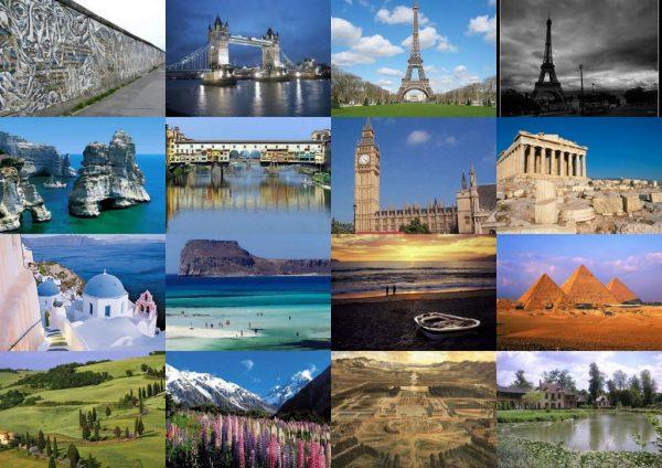 World Best Cities 2021 elige Madrid de las 10 mejores ciudades del mundo