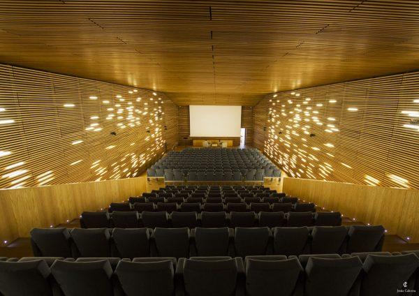 Música, teatro, danza y cine para celebrar el Día de la Hispanidad 2021