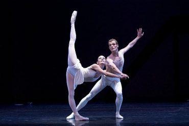 Teatros del Canal celebra el Día Internacional de la Danza con un maratón de 12 horas
