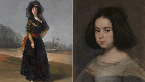 El Museo del Prado ofrece el mejor arte de la Hispanic Society