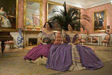 Celebra el Día Internacional de los Museos 2018 en Madrid