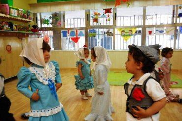 Este año celebra la fiesta de San Isidro en tu casa