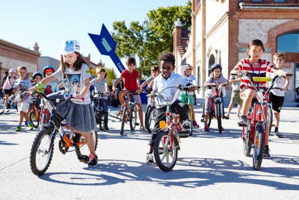 FestiBal llega este finde a Madrid repleto de actividades gratuitas
