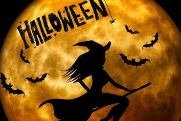 Los mejores 12 planes para pasar un Halloween 2018 de miedo