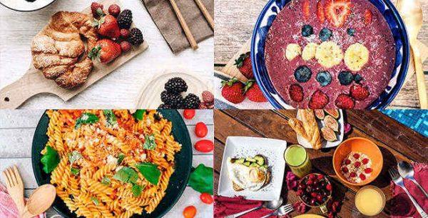 Gastrofestival Madrid 2018, la cita gastronómica más importante en la capital