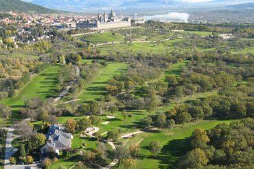 San Lorenzo de El Escorial, plan ideal para esta primavera