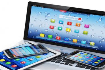 El Ayuntamiento de Madrid subasta iPads y smartphones desde dos euros