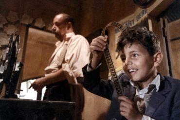 Cineteca del Matadero ofrece cine de verano gratuito en agosto