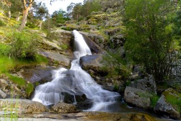 Viajes y excursiones de Madrid low cost en agosto