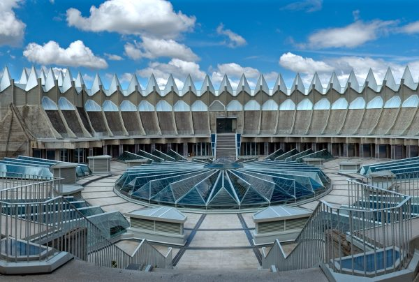 Open House Madrid 2021 abre gratis más de 75 edificios de Madrid