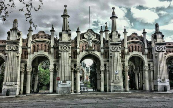 Cierre perimetral de la Comunidad de Madrid hasta el 9 de noviembre
